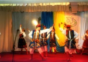 dni kultury koncert