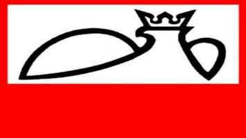 Польська діаспора