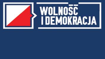 Організація 'Свобода і демократія'